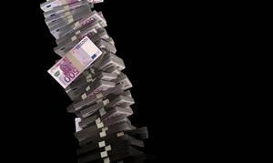 Φθιώτιδα: Έπαιξε 3 ευρώ και κέρδισε μισό εκατομμύριο στο Τζόκερ!