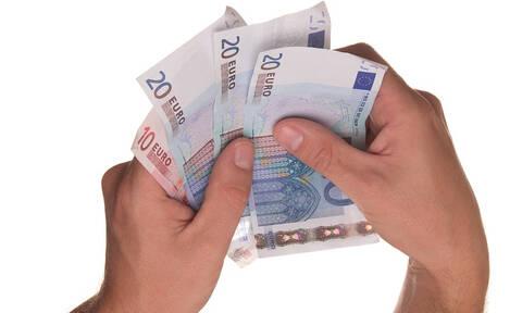 ΟΑΕΔ: Αναλυτικά τα νέα ποσά  σε όλα τα επιδόματα