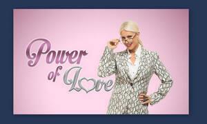 Power of love: Κακός χαμός! Παίκτης αποθεώνεται και μετά αποχωρεί με... «πισώπλατη μαχαιριά»
