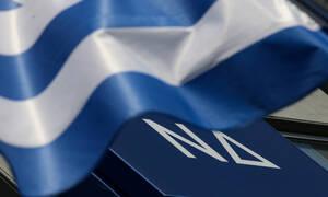 ΝΔ: «Η κυβέρνηση - κουρελού θέλει να μειωθούν τα πλεονάσματα και να αναπνεύσουν οι Έλληνες;»