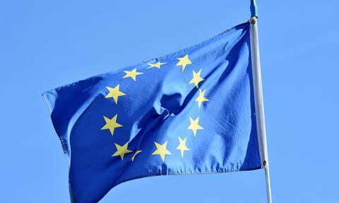 Προσλήψεις στην ΕΕ: «Ανοίγουν» 21 θέσεις Εθνικών Εμπειρογνωμόνων