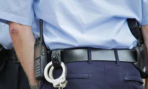 Ηράκλειο: Στα χέρια των αρχών διακινητές κοκαΐνης