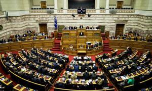 Ένταξη Σκοπίων στο ΝΑΤΟ: «Πρόθυμοι» και ΣΥΡΙΖΑ ολοκλήρωσαν το ξεπούλημα της Μακεδονίας