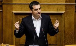 Εκλογές 2019: Γιατί ο Τσίπρας δεν θα φτάσει μέχρι τον Οκτώβριο – Οι δύο πιθανές ημερομηνίες