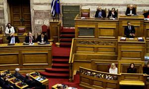 Τα διεθνή ΜΜΕ για την κύρωση του πρωτοκόλλου ένταξης των Σκοπίων στο ΝΑΤΟ