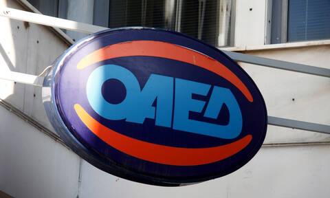 ΟΑΕΔ: Ποια επιδόματα αυξάνονται και πόσο