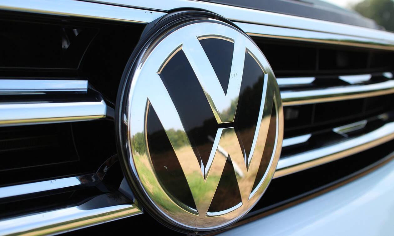 VW: Nέες εκδόσεις φυσικού αερίου TGI για τα Polo και Golf