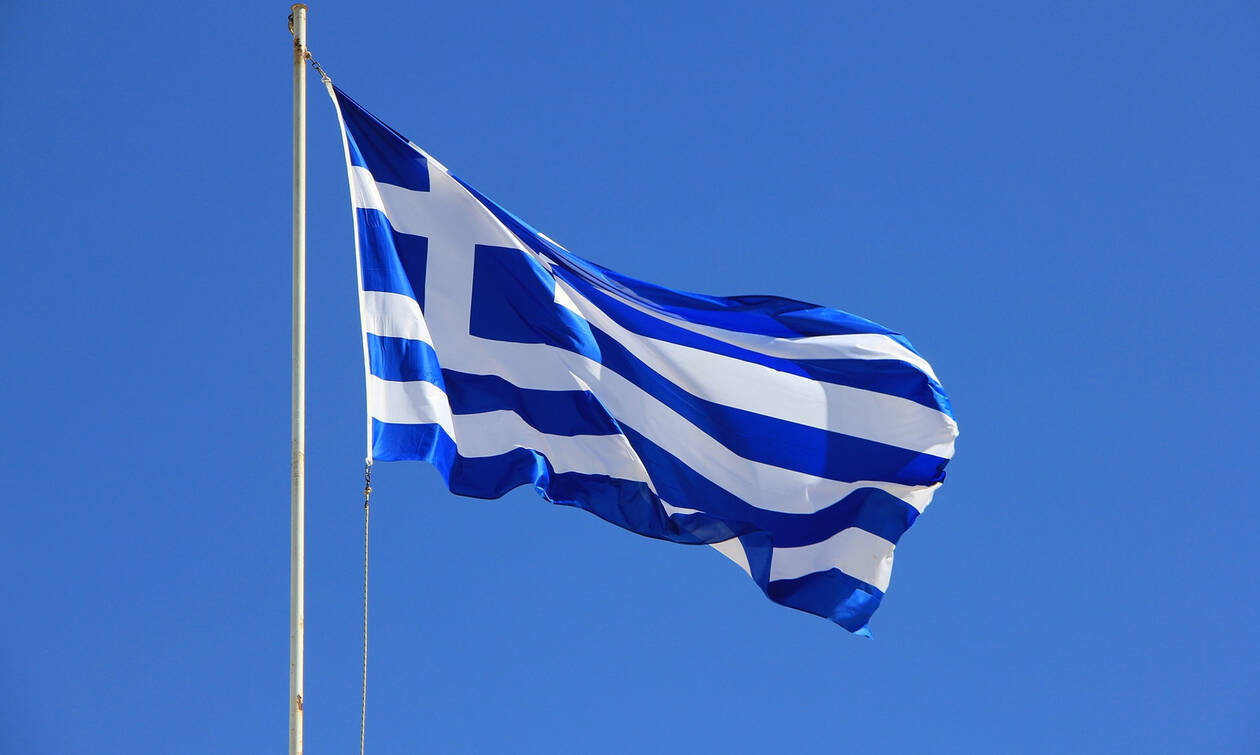 CNBC: Κίνδυνος να μην πάρει η Ελλάδα νέα χρηματοδότηση