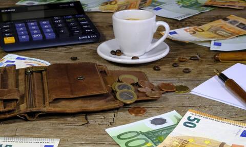 Capital Controls: Θα καταργηθούν; - Τι φοβούνται οι τραπεζίτες