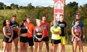 Survivor διαρροή: Αυτή είναι η ομάδα που κερδίζει σήμερα την ασυλία (video)