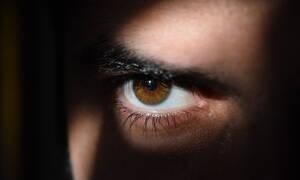 Συναγερμός: Υπό άκρα μυστικότητα εκατοντάδες κατάσκοποι στην Ευρώπη