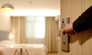 Προσοχή!: Γιατί πρέπει πάντα να κοιμάστε με κλειστή την πόρτα του δωματίου