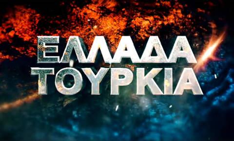 Survivor: Ο κακός χαμός σήμερα – Στα «χέρια» Τούρκοι και Έλληνες (video)