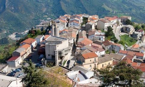 Το καταραμένο χωριό που κανείς δεν μπορεί να προφέρει ούτε καν το όνομά του! (photos)