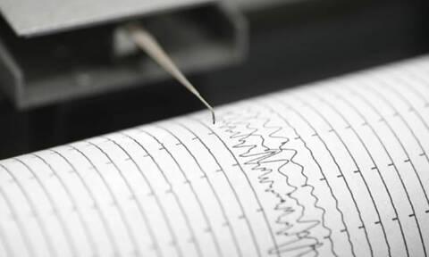 Σεισμός «ταρακούνησε» τα Ιωάννινα