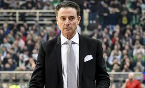 All Star Game Θεσσαλονίκη: Το σχόλιο του Ρικ Πιτίνο για την γιορτή του μπάσκετ