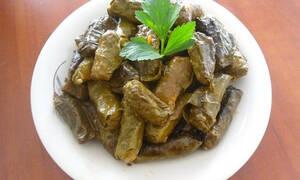 Tα 7 πιάτα της Κρήτης που… κουζουλαίνουν κάθε τουρίστα (ντόπιο και ξένο)!