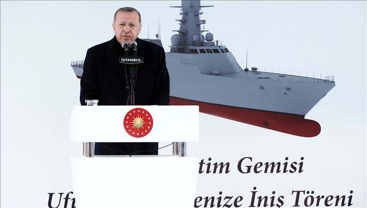 erdogan-ufuk.jpg