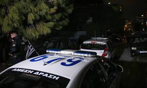 Με πυροβολισμούς «τελείωσε» καυγάς μεταξύ θείου - ανιψιού στην Κρήτη