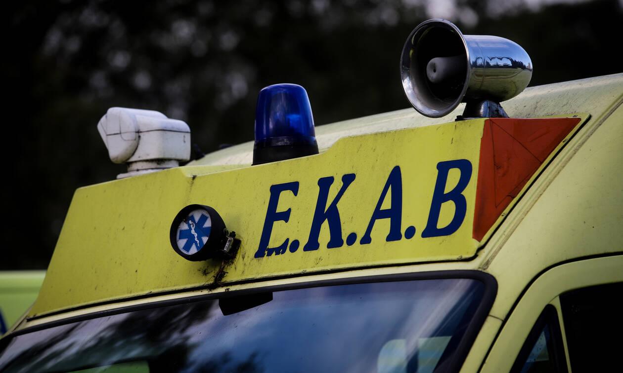 Ρόδος: Νεκρός 33χρονος από υψηλό πυρετό - Εξετάζεται έαν είχε τον ιό της γρίπης
