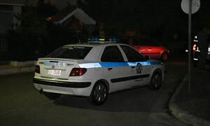 Κρήτη: Τον πυροβόλησε σε πάρκινγκ και μετά παραδόθηκε