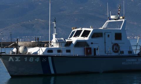 Ροδόπη: Ψαράς βρέθηκε νεκρός δίπλα από τη βάρκα του