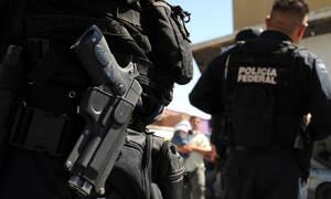 Εν ψυχρώ εκτέλεση δημοσιογράφου στο Μεξικό