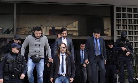 Συναγερμός στην ΕΛ.ΑΣ: «Θα προσπαθήσουν να απαγάγουν τους 8 Τούρκους στρατιωτικούς»