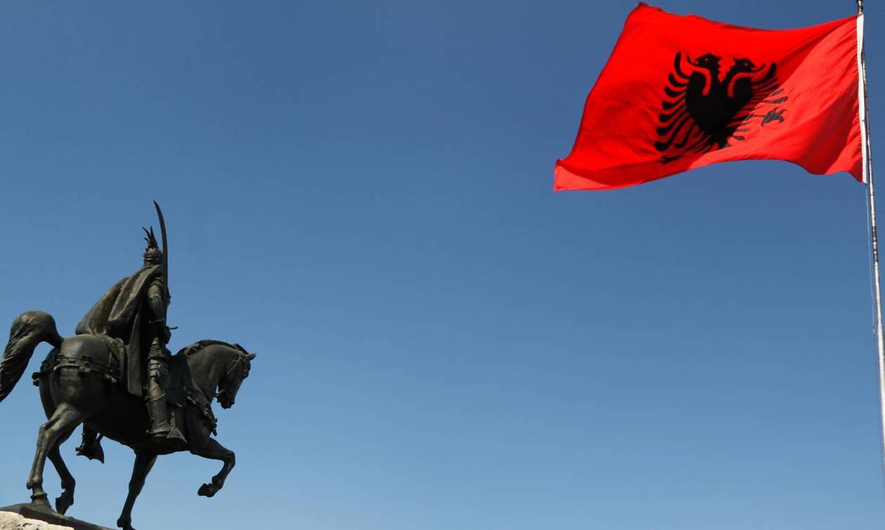Στα διεθνή δικαστήρια οι Έλληνες ομογενείς για την αρπαγή των περιουσιών τους στους Αγίους Σαράντα