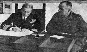 Ενσωμάτωση Δωδεκανήσων στην Ελλάδα: Σαν σήμερα η ιστορική Συνθήκη των Παρισίων (pic)