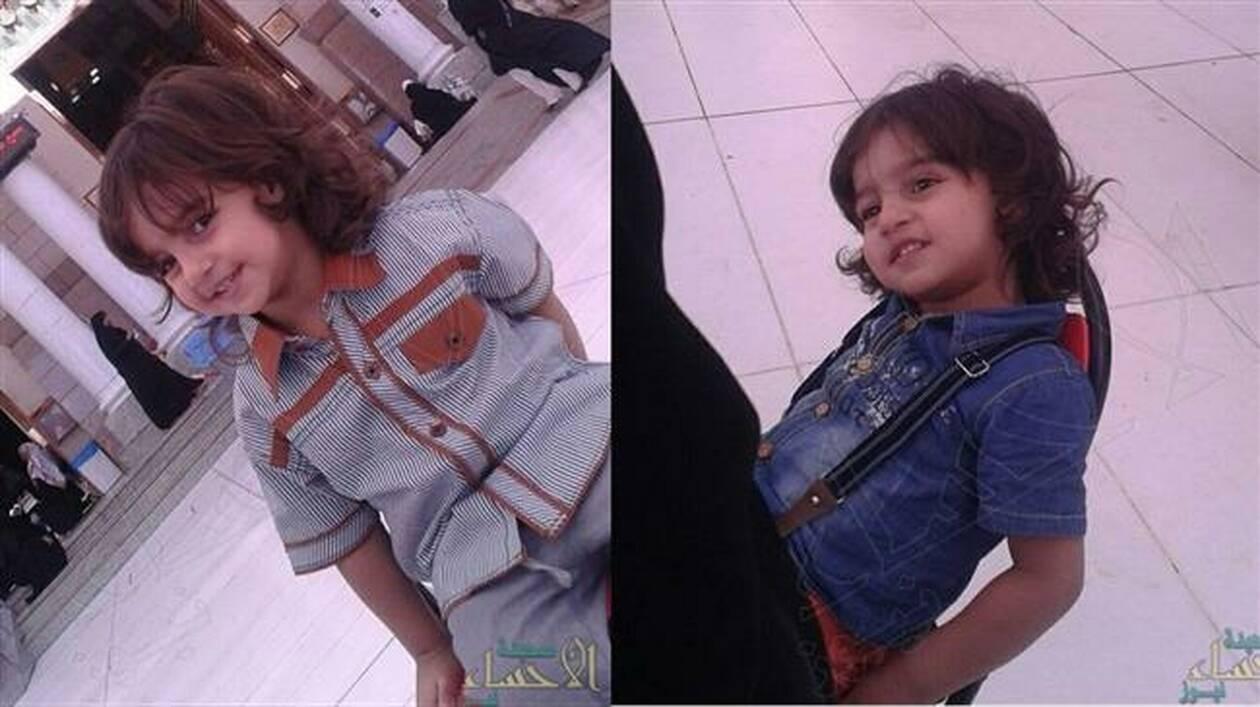 Παγκόσμιο σοκ - Αποκεφάλισαν 6χρονο λόγω θρησκείας (photos)