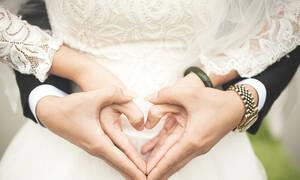 Σοκ για τη νύφη την πρώτη νύχτα του γάμου – Το μυστικό του γαμπρού
