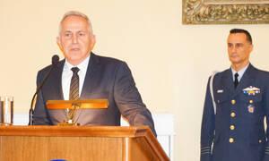Αποστολάκης: Δεν υπάρχει λόγος να διακινδυνεύουμε ατύχημα με την Τουρκία