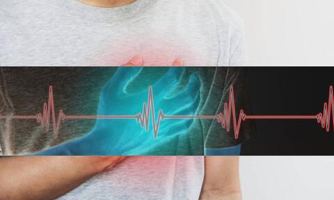 Ερευνητές του ΑΠΘ έφτιαξαν συσκευή που προειδοποιεί για πιθανό έμφραγμα