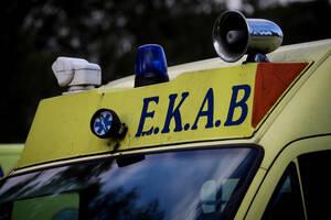Κρήτη: Στο Μαρόκο θα μεταφερθεί η σωρός του 35χρονου που καταπλακώθηκε από βράχο