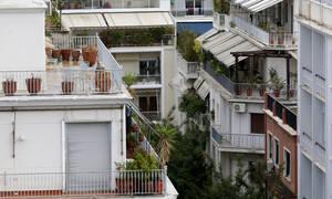 Νόμος Κατσέλη: Το νέο σχέδιο που τον αντικαθιστά - Πώς θα προστατεύσετε την πρώτη κατοικία