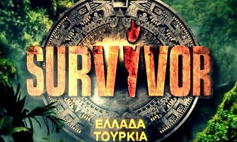 Survivor: Οι τρεις υποψήφιοι προς αποχώρηση και ο νέος κανόνας που θα ανατρέψει τις ψηφοφορίες