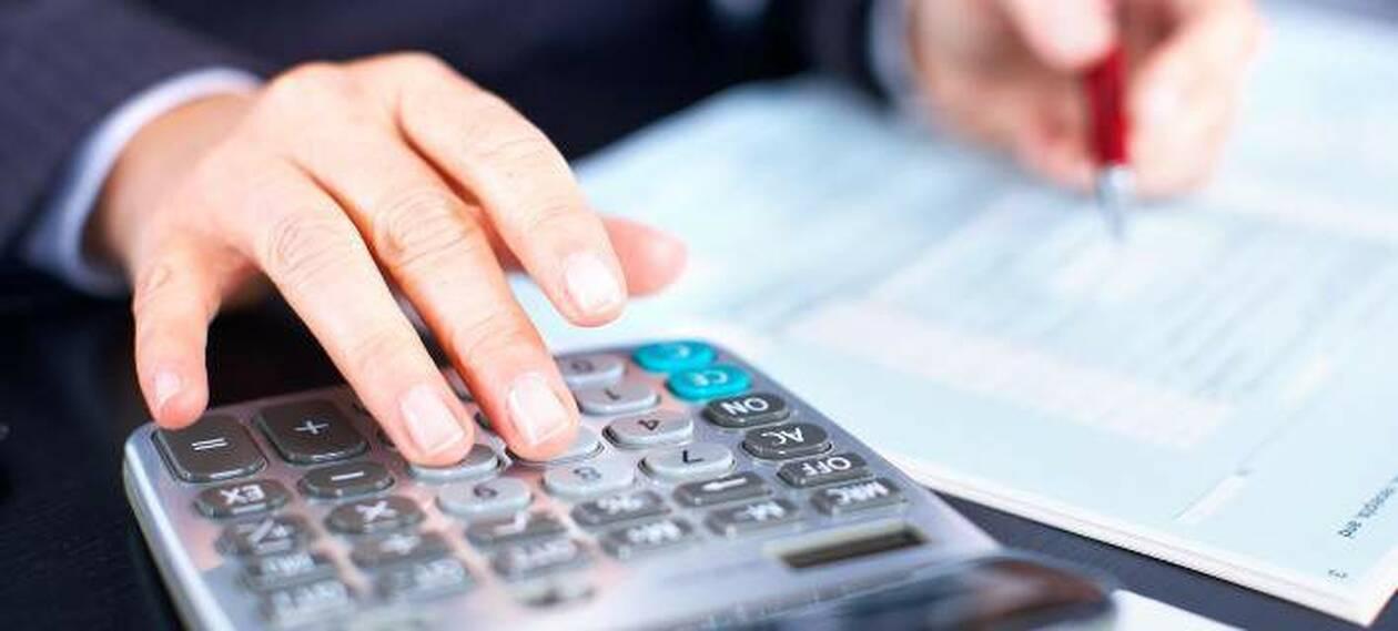 Φορολογικές δηλώσεις 2019 Ποιοι θα πληρώσουν περισσότερο φόρο