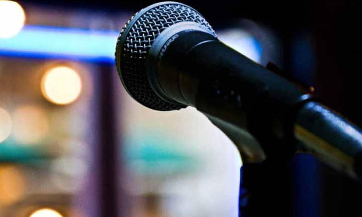 Το ξέσπασμα πασίγνωστης Ελληνίδας τραγουδίστριας: «Με λένε χοντρή κα άσχημη»