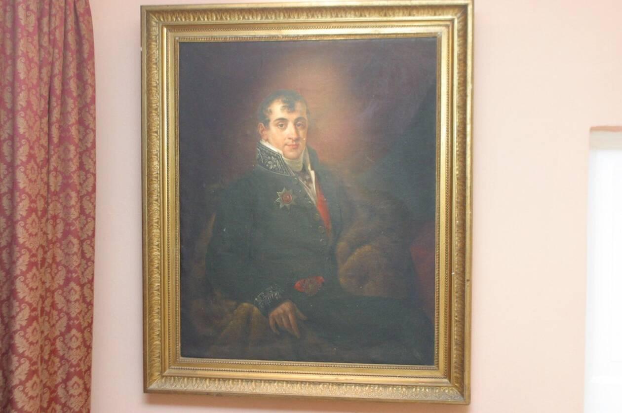kapodistrias-3.jpg