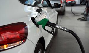 «Φωτιά» τα καύσιμα: Εκτινάχθηκαν οι τιμές σε βενζίνη και πετρέλαιο