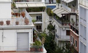 Сегодня в Греции начинается обсуждение закона «Кацели» о защите жилья, купленного в кредит