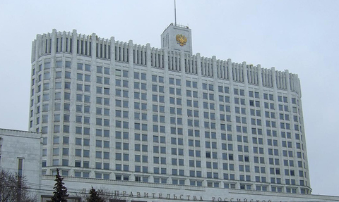 """""""Левада-Центр"""": более половины россиян уверены, что власти скрывают истинное положение дел в стране"""