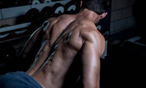 Θέλεις τεστοστερόνη στο φουλ; Αυτά είναι τα «κόλπα» για να την αυξήσεις
