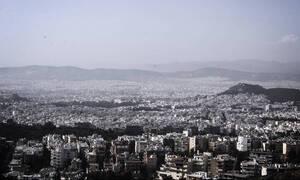 Κτηματολόγιο: Σε ποιες περιοχές θα δοθεί παράταση
