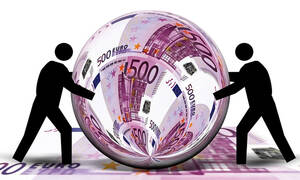 ΟΓΑ: Ρύθμιση χρεών σε 120 δόσεις με «κούρεμα» της οφειλής 70%