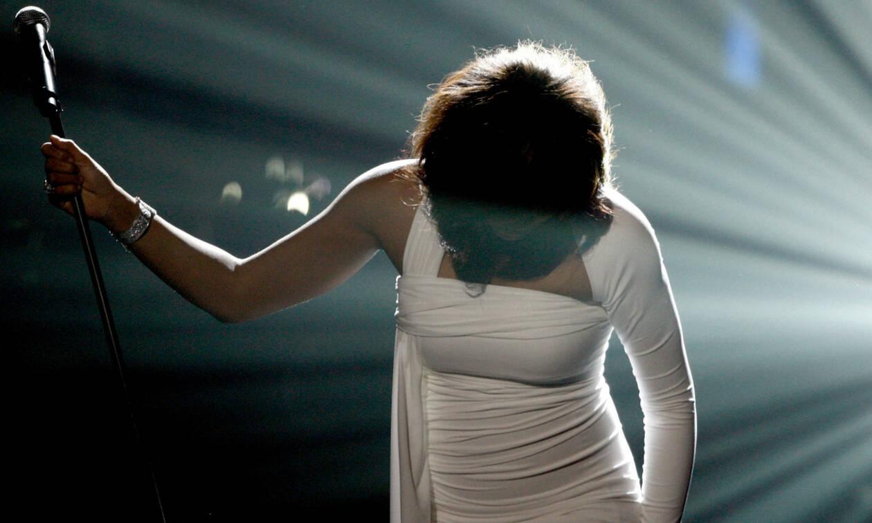 Σαν σήμερα πέθανε η πιο πολυβραβευμένη τραγουδίστρια όλων των εποχών