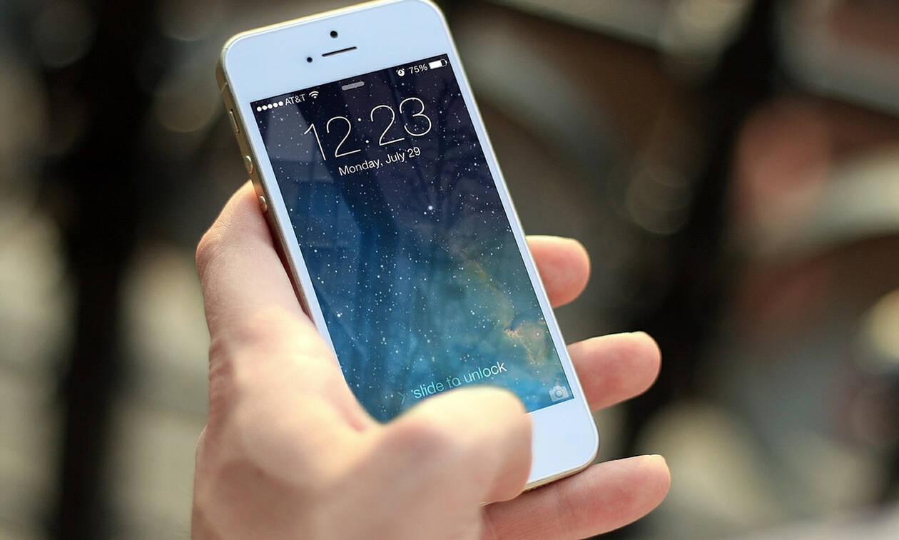 Κινητή τηλεφωνία: Η απόφαση που φέρνει τα «πάνω - κάτω» - Δείτε τι αλλάζει