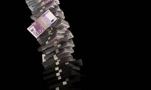 Πρόστιμο-μαμούθ σε Έλληνα ιδιοκτήτη IX με βουλγάρικες πινακίδες