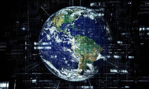 Είδηση – «βόμβα»: Ετοιμάζονται να «τραβήξουν την πρίζα» στο διαδίκτυο